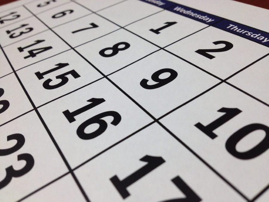 rezumat al aplicatiei google calendar